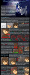 Hair Coloring Tutorial - Eeren's Way by Eeren