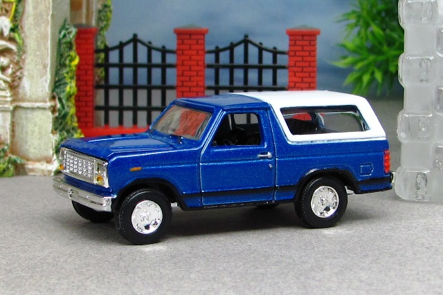 posts during july 2011 for dean o mite 1980 ford bronco emblem 1980 ford bronco blue and white