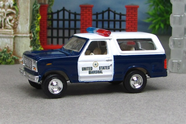 1980 ford bronco us marshal blue and white f by 1980 ford bronco blue book 1980 ford bronco aluminum rims