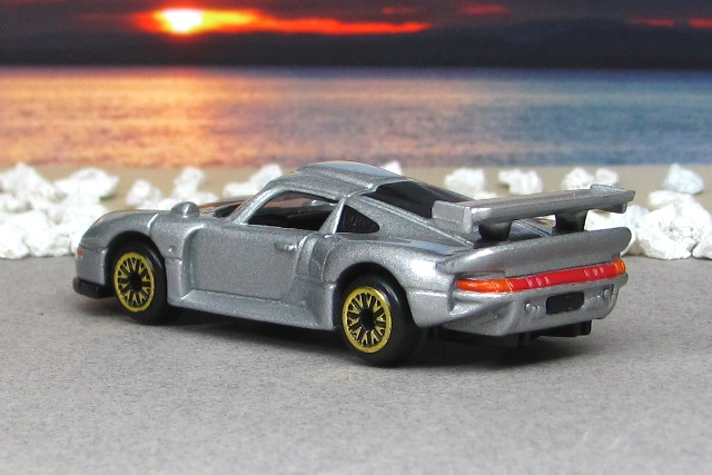 1996 porsche 911 gt1 silver r anson tiger by deanomite17703 on deviantart. Black Bedroom Furniture Sets. Home Design Ideas