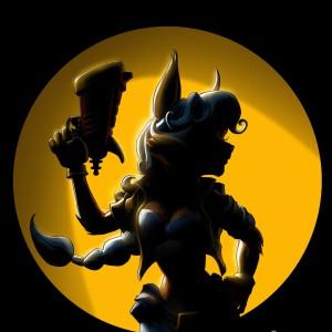 kiari103's Profile Picture