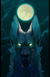 Son of the Moon