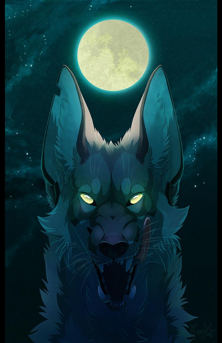 son moon