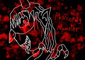 Marie-la-tigresse's Profile Picture