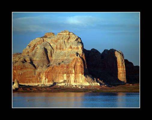 Lake Powell 8