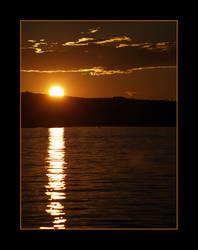 Lake Powell 11