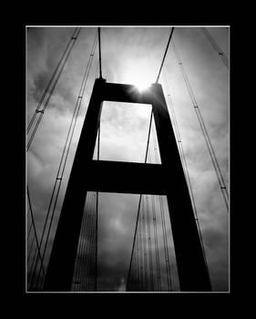 Narrows Bridges 1