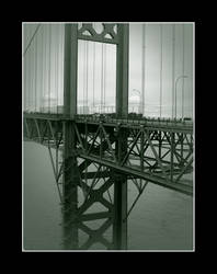 Narrows Bridges 10