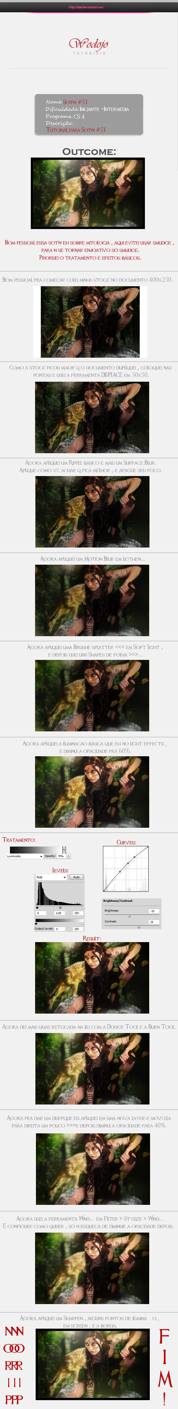 [Photoshop - Tutorial][Gfx - Mitologia by: BieeL] Tutorial_sotw_51_by_biiel-d3ago0h