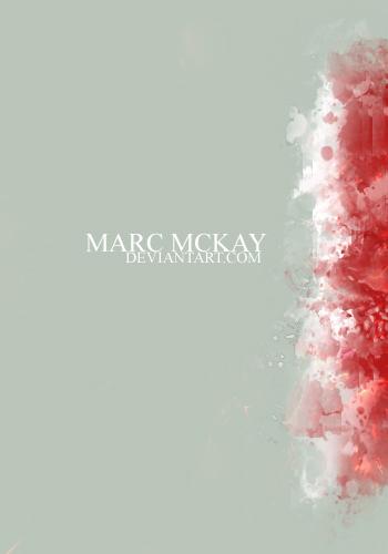 MarcMcKay's Profile Picture