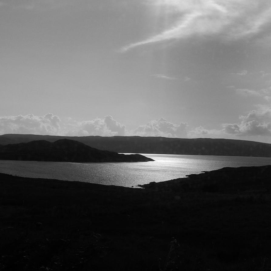 Scotland 5 by tractern
