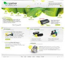 eco.partner by gluszczenko