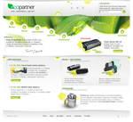 eco.partner