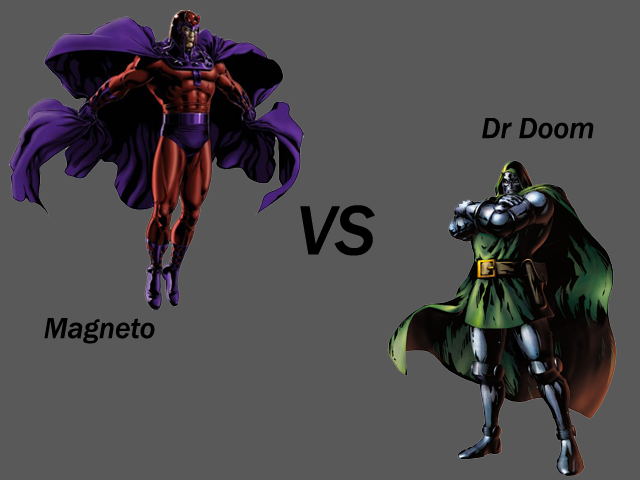 [Image: magneto_vs_dr_doom_by_lord_lycan-d66wwlz.jpg]