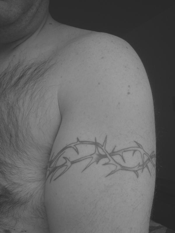tree frog tattoo flash. Drop by Tribal Tattoo Flash