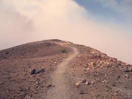Haleakala 2 by libshawaiistock