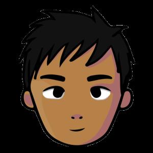 DouglasAguila's Profile Picture