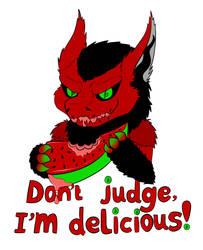 Im Delicious