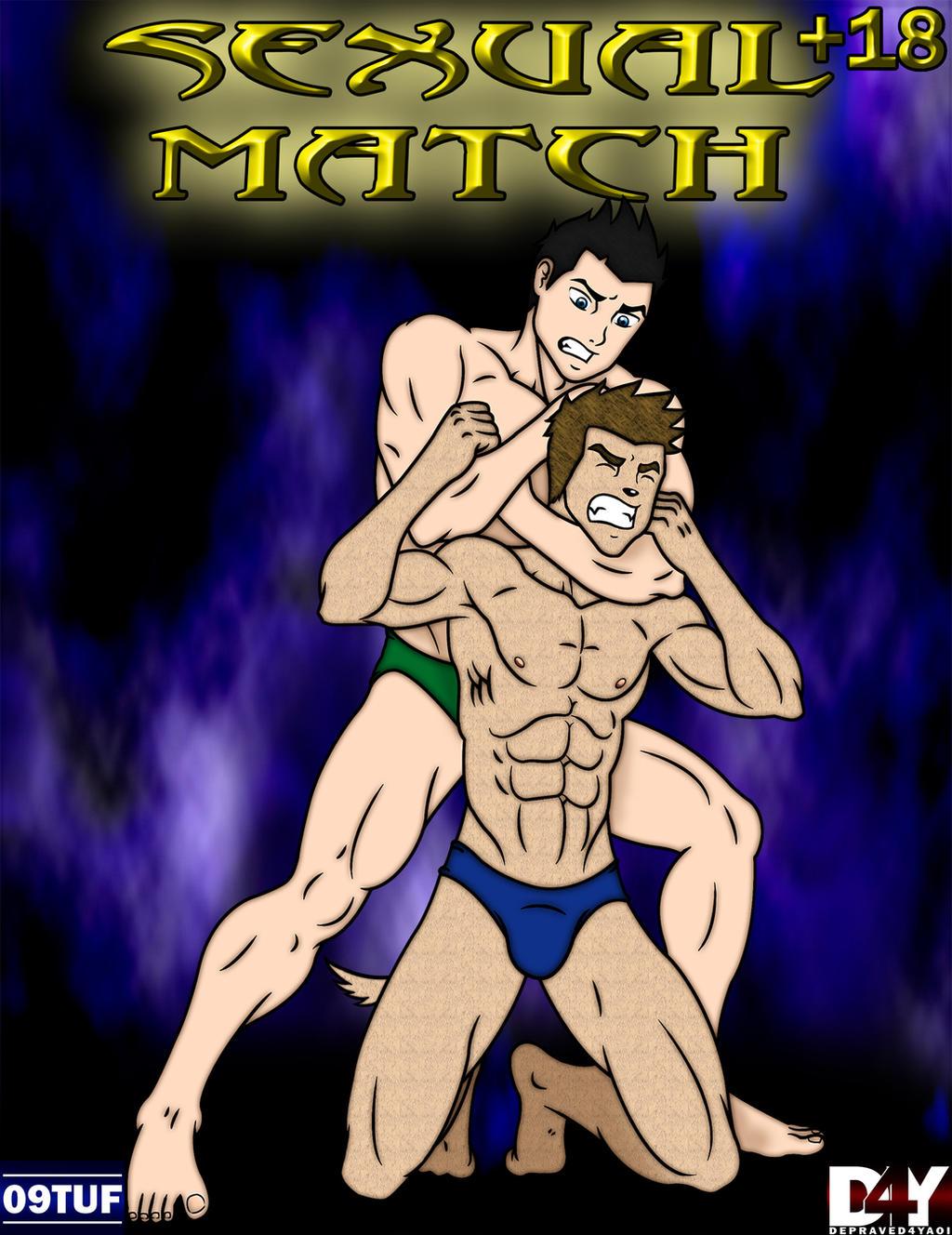 match date free sex o