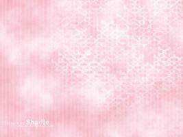 Pink texture by Vasilika