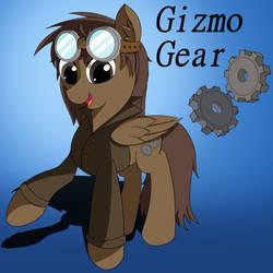 Gizmo Gear