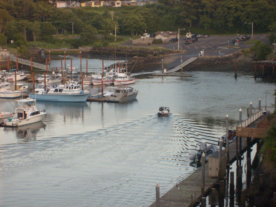 depoe bay chat Surfrider resort is a standout among depoe bay, oregon resort with stunning ocean views, private decks, spa tubs and fresh breakfast view our website & book now.