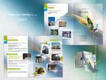 Pyro-kat 4xA4 Brochure