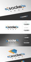 S--ke Logotype