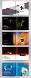 Eskal Catalogue by pho3nix-bf
