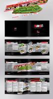WMA brochure