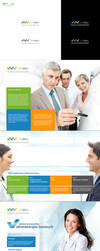 occupational safety and health elearning - ID by pho3nix-bf