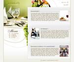 Catering - Design