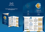 PNO - Brochure Design