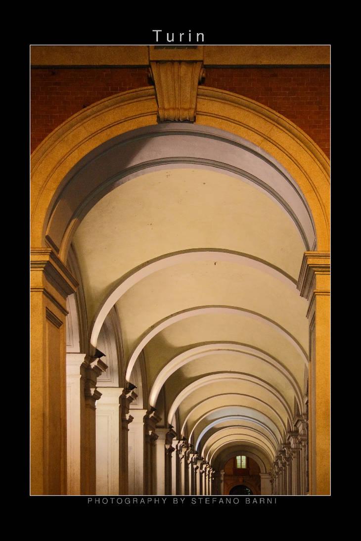 Turin - 14 by barninga
