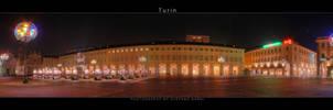 Turin - 18 by barninga