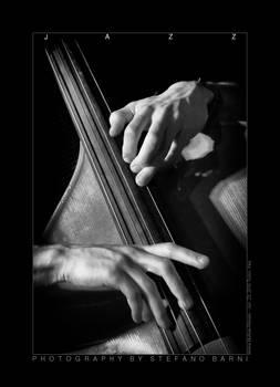 Jazz - 26