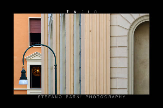 Turin - 24