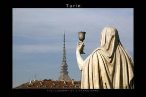 Turin - 4 by barninga