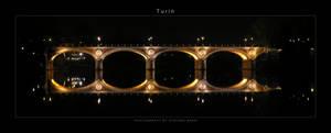 Turin - 9 by barninga