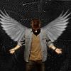 Icon Dean Angel by zhadethedark
