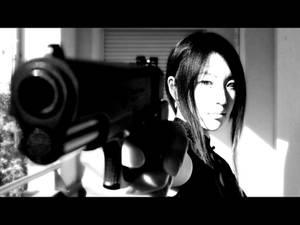 Hired Killer - Last Shot