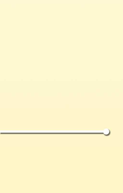 Wattpad Book Cover Size Pixlr ~ Wattpad book cover size wroc awski informator