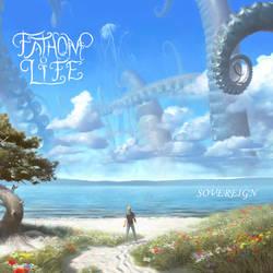 Fathom Life - Sovereign