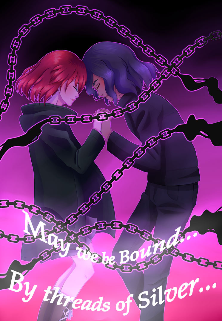 May We Be Bound by Fuyuko-Yuki