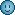Blue Smile Emoticon by Zaxin