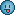 Blue Toungue Emoticon by Zaxin