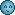 Blue Happy Emoticon by Zaxin