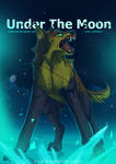 Under The Moon cover [eng]