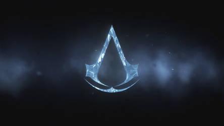 Assassin's Creed Rogue Logo Assassin's Wallpaper