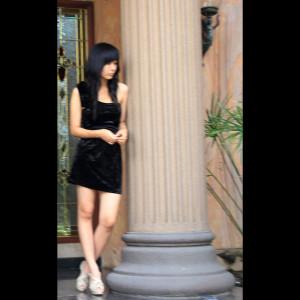 whiteday95's Profile Picture